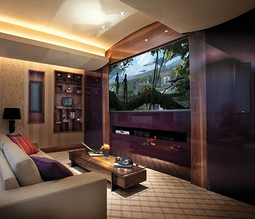 Great Home Theater 500 x 429 · 67 kB · jpeg
